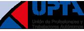 UPTA Logo